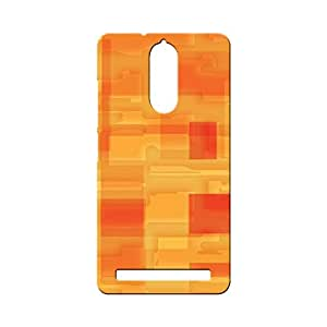 BLUEDIO Designer Printed Back case cover for Lenovo K5 Note - G5060