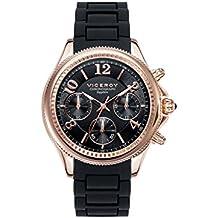 Reloj Viceroy Mujer 47894-55 Colección Penélope Cruz