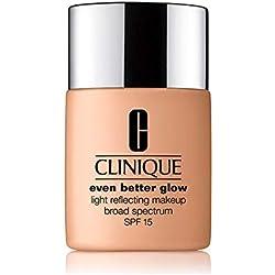 Clinique Even Better Glow Light Reflecting Makeup SPF15CN70vanille 30ml