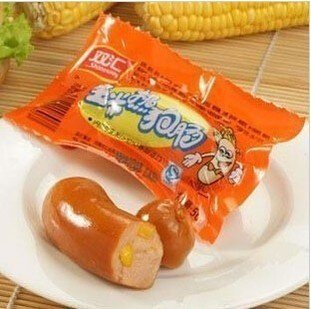 dd2-childhood-snacks-shuanghui-sweet-corn-chinese-style-hot-dog-sausage-40-g-5-packages-by-shuanghui