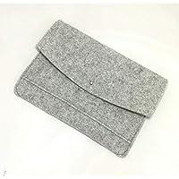 iPad 9,7 Zoll Hülle/Tablet Hülle