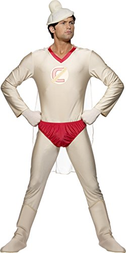 smiffys-disfraz-de-preservativo-para-hombre-talla-l-30114316