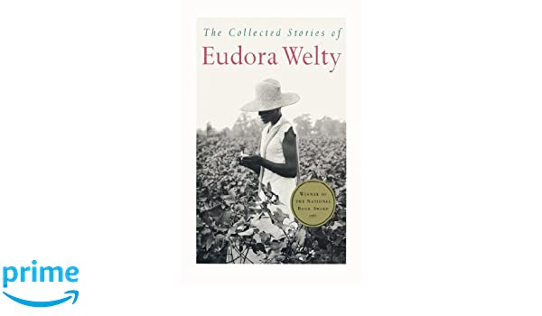 the corner store by eudora welty