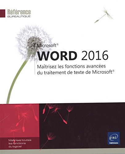 Pdf t l charger word 2016 ma trisez les fonctions - Telecharger traitement de texte open office ...