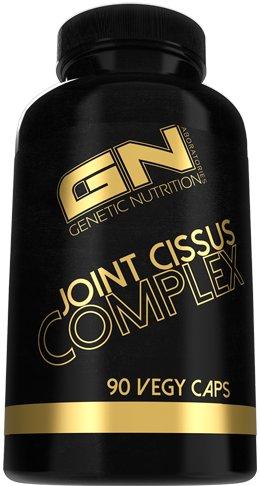 GN Laboratories Regeneration - Gelenke (Joint Cissus Complex)