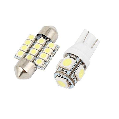 sourcingmapr-13-stk-kuppel-licht-lampe-innenraum-paket-kit-fr-honda-cr-v-2002-2006