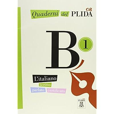 Quaderni del plida b2 download