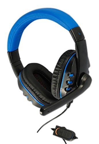 xtreme-90476-cuffie-20-microfono-doppio-canale-audio-con-controllo-del-volume-playstation-4