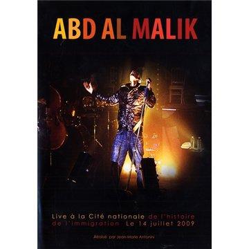 abd-al-malik-live-a-la-cite-national-italia-dvd