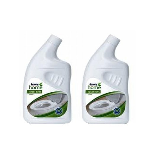 amway-toilet-cleaner-2-x-750-ml-by-na