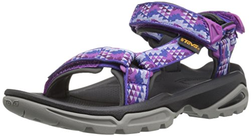 teva-terra-fi-4-womens-walking-sandals-ss17-5