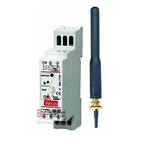 telerupteur-10-a-radio-power-ant-ext-yokis-mtr2000mrpx