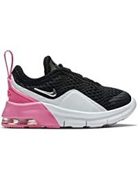 separation shoes a7062 70aac Nike Air Max Motion 2 (TDE), Scarpe da Atletica Leggera Bambino