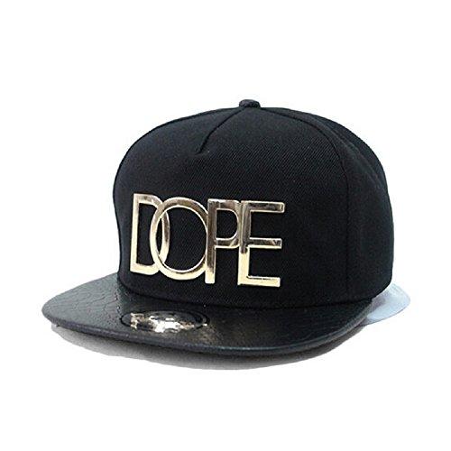Cappello,WINWINTOM Freddo Di Modo Snapback Adjustable Di Hip-Hop Del Berretto