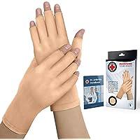 Arthritis Handschuhe (Nude) preisvergleich bei billige-tabletten.eu