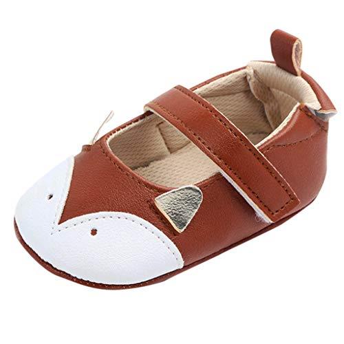 Berimaterry Bebé Prewalker Zapatos Primeros Pasos