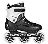POWERSLIDE ONE BRONX SC 100 Inline Skate 2018, 41-42