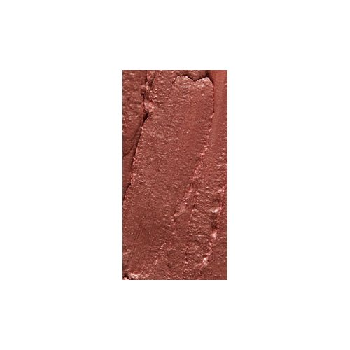 (3 Pack) NYX Extra Creamy Round Lipstick Violet Ray