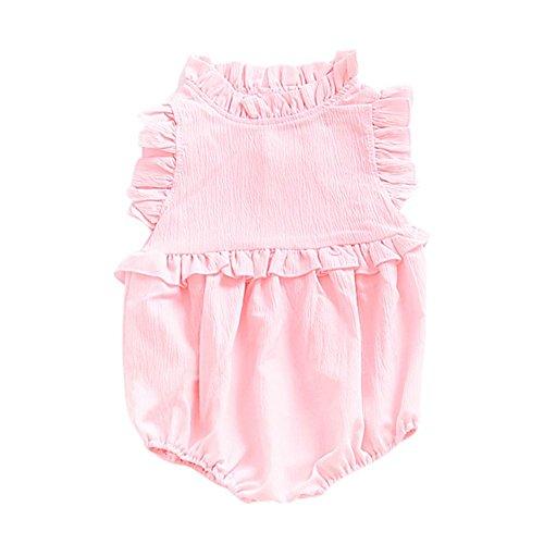 Sanetta Baby-M/ädchen Set Formender Body