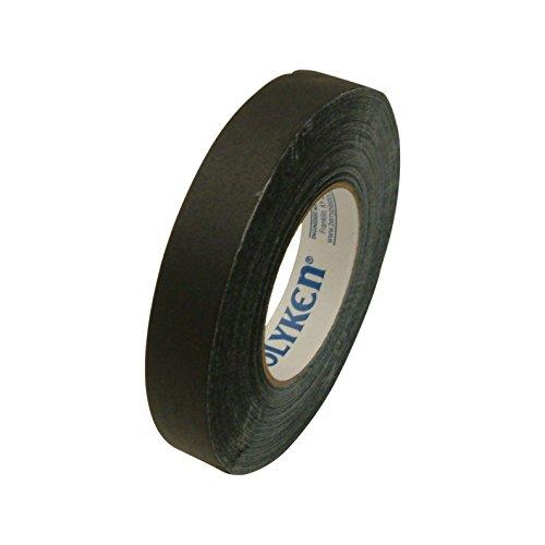 polyken-510-premium-grade-gaffers-ruban-1-in-x-55-yds-noir