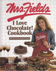 mrs-fields-i-love-chocolate-cookbook-100-easy-irresistible-recipes