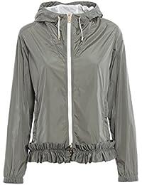 Amazon.it  abbigliamento donna - Fay   Giacche e cappotti   Donna ... feccc60669da