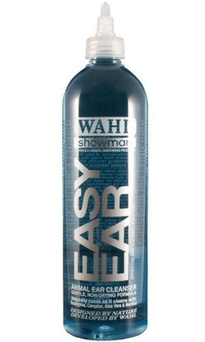 wahl-showman-easy-ear-natural-pet-ear-cleaner-x-500-ml