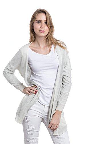 abbino-wz6026-1-giacca-golfino-cardigan-ragazza-donna-3-colori-estate-autunno-inverno-semplice-caldo