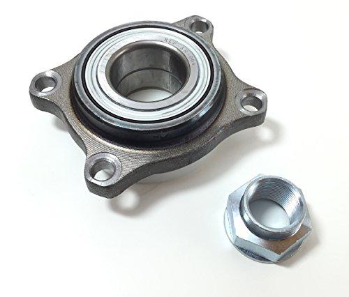set-cuscinetti-ruote-mozzo-ruota-cuscinetto-per-ruota-anteriore-per-alfa-romeo-147-937-wheel-bearing
