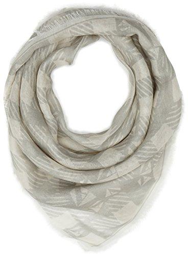 aquascutum-foulard-70x70-grigio