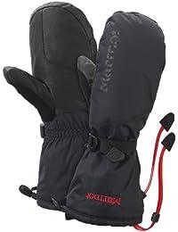 Marmot Expedition Men's Gloves