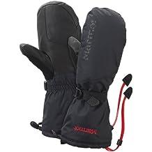 Suchergebnis auf für: hochtouren handschuhe