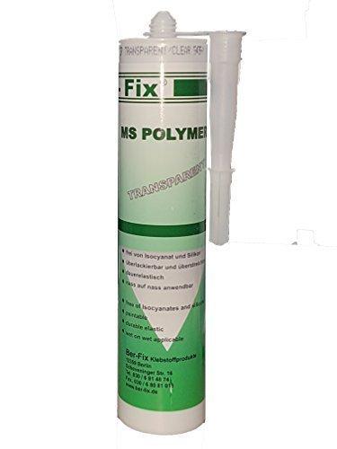 ber-fix-ms-polymer-transparent-kristall-industriekleber-dichtstoff-montagekleber-fugendichtung-klebe