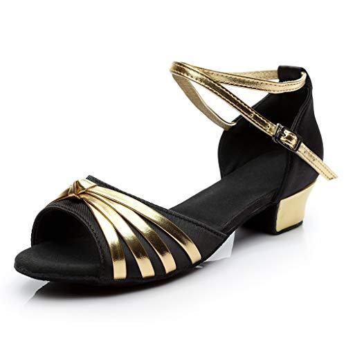 Goldene Turnschuhe Schuhe Damen Sandalen Ebay Deichmann