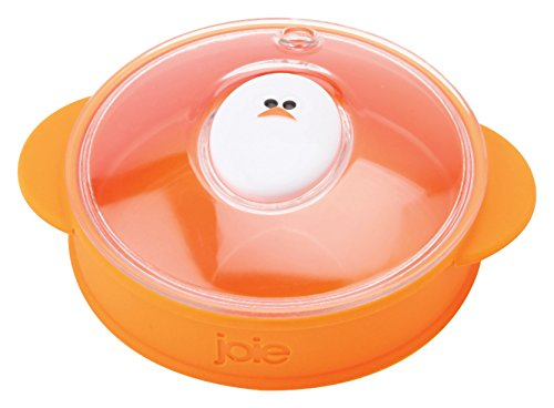 msc-joie-roundy-microwave-egg-ring