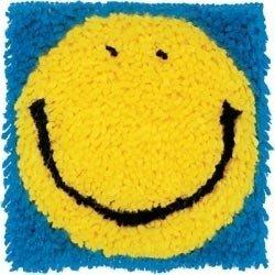 ok Kit - Smiling Face by Caron International ()