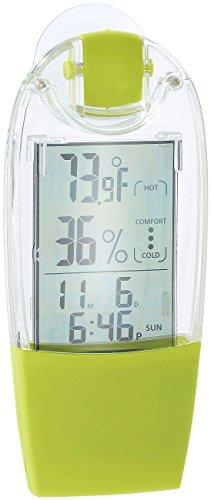 infactory-solar-fenster-aussen-innen-hygrometer-thermometer-mit-trend-anzeige