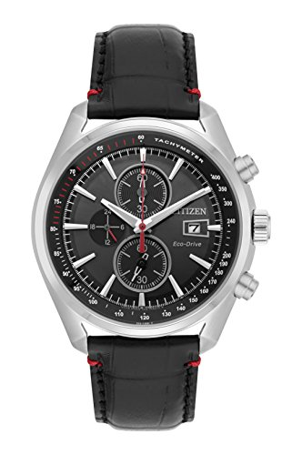 citizen-mens-eco-drive-w