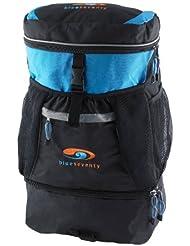 blueseventy Rucksack Transition TZ bag
