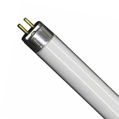 Leuchtstofflampe L 4 Watt 640 - Osram von Osram auf Lampenhans.de