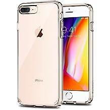 coque iphone 8 plus us
