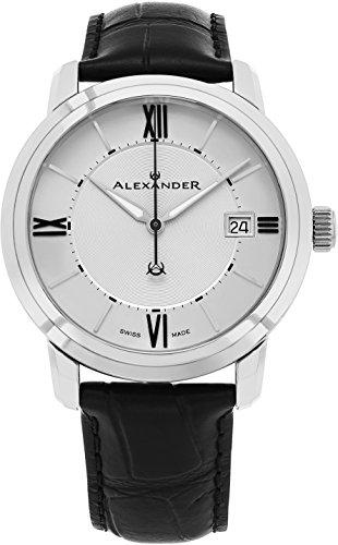 Alexander A111-02