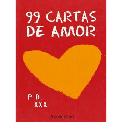 99 Cartas De Amor DIVERSOS PDF Download