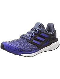 adidas Energy Boost M, Zapatillas de Running para Hombre