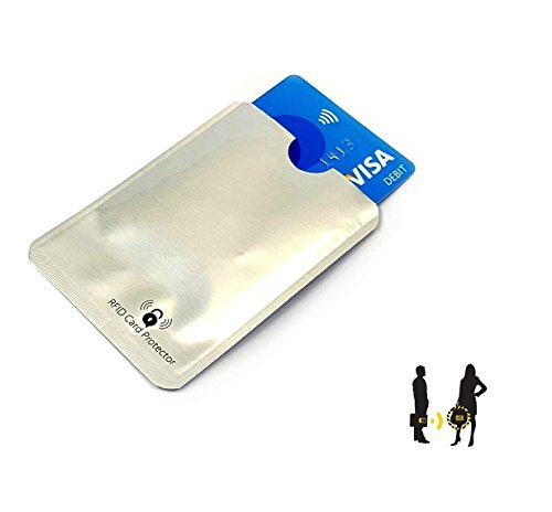 c63r-contactless-credit-card-protector-prevents-your-details-from-being-stolen-id-safety-block-walle