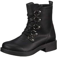 Art Bella CW18009 BOT Kadın Moda Ayakkabılar