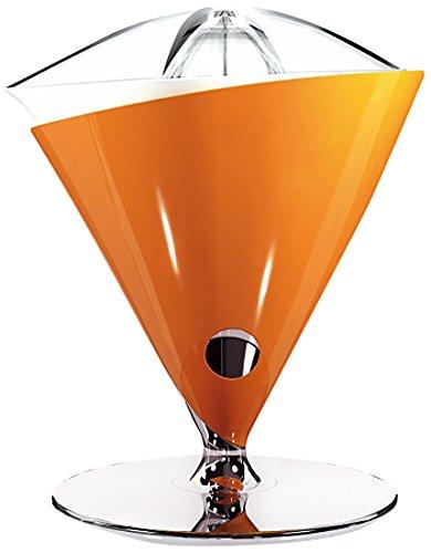 bugatti-vita-prensa-elctrico-de-ctricos-06l-abs-sintticos-zinc-80w-220-240v-50-60-hz-color-naranja