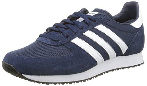 Adidas ZX Racer, Chaussures de Sport Homme: Amazon.fr: Chaussures et Sacs