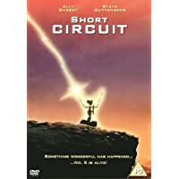 Short Circuit [UK Import]