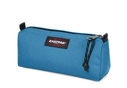 Astuccio Eastpak | Benchmark L | EK28B-Spring Break
